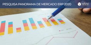 PesquisaMercadoERP2020