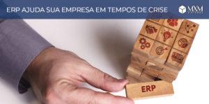 criseeconômicablog