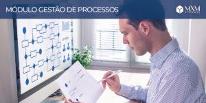 gestaodeprocessosmxm