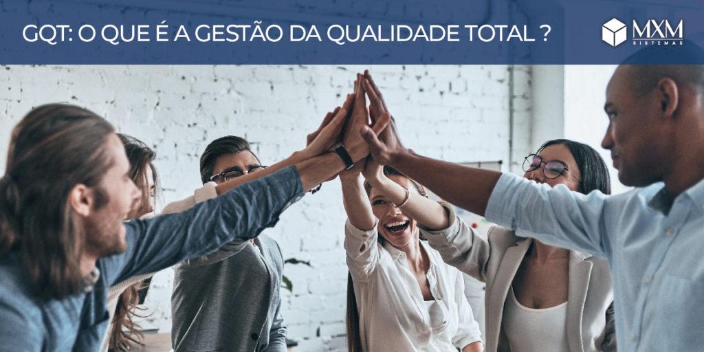 gestaoqualidadetotalblog
