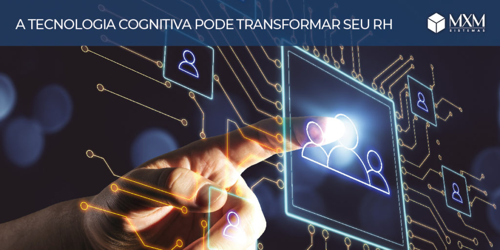 tecnologiacognitivablog