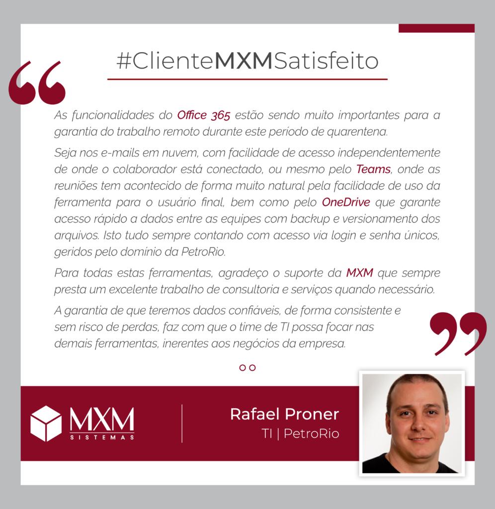 Rafael Proner PetroRio 01 1