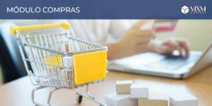 comprasblog