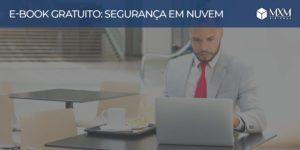 free cloud security ebook 01