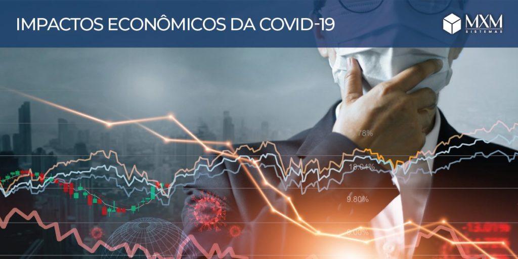 impactos economicos covid19 blog mxm 01 1