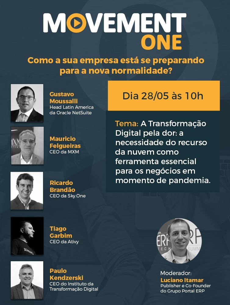 webinar movent one