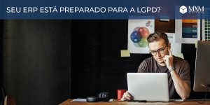 LGPDERP