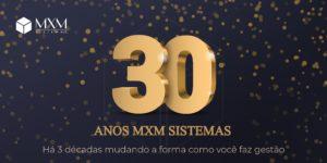 30 anos mxm blog 01