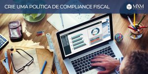 compliance fiscal