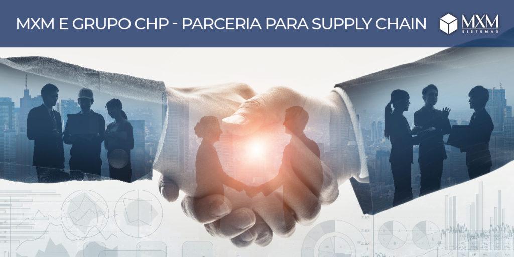 CHP supply chain 01