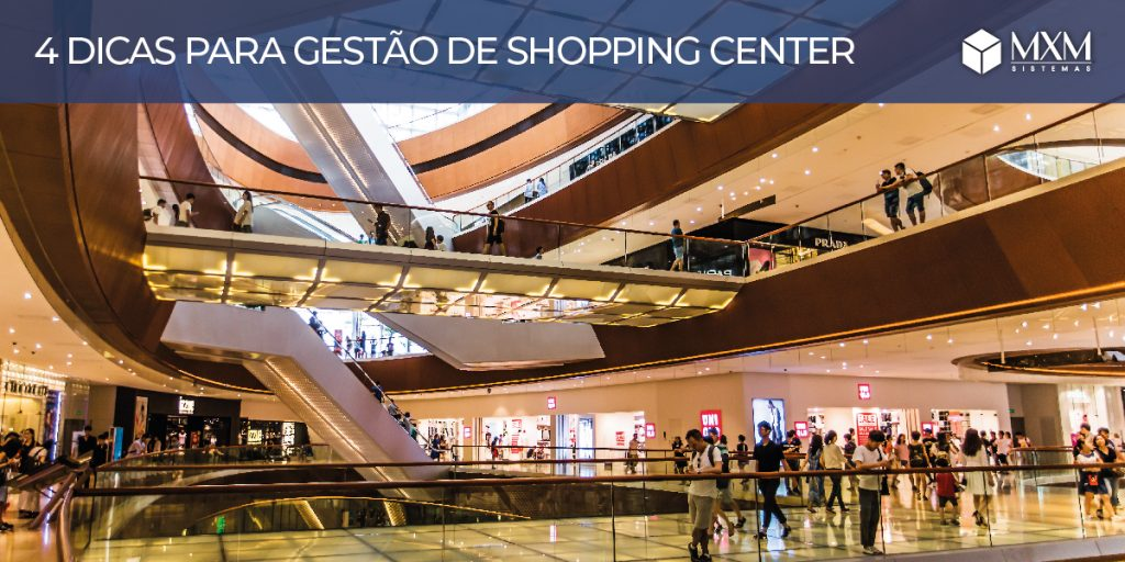 gestao shopping 01