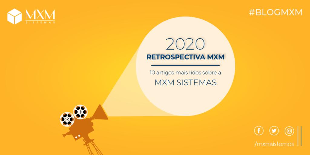 10 mais lidos mxm sistemas 2020 blog mxm 01 01 01
