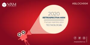 10 mais lidos tecnologia 2020 blog mxm 01