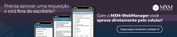 CTA telas mobile mxm webmanager