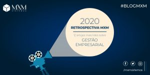 retrospective business management 2020 blog mxm 01