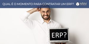 hire erp