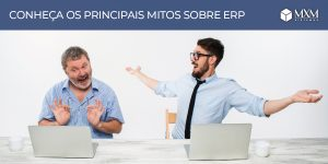 erp myths