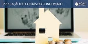 condominium accounts