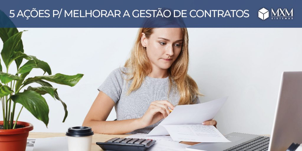 gestao de contratos