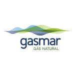 logo customer gas