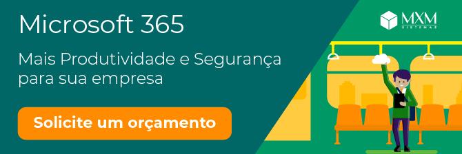 Microsoft 365 CTA 01
