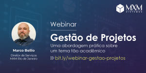 webinar management projects 01
